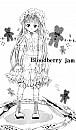 godchild2-ch11[bloodberryjam]